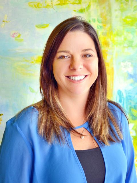 Dr Beth Kailes Fleming Island Fl