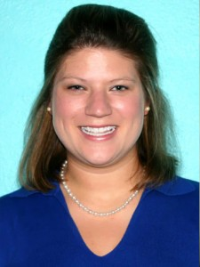 Dr. Allison Johnston-01