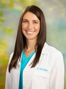 Dr. Staman