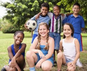 are-sports-drinks-harmful-to-kids-teeth