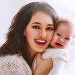 baby-first-dental-visit