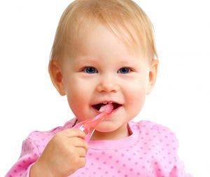 baby-first-visit-dentist