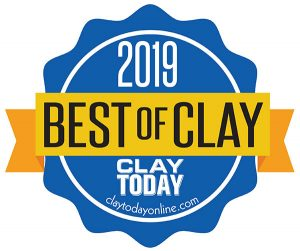 Best Children's Dentist - Best of Clay County Florida 2019