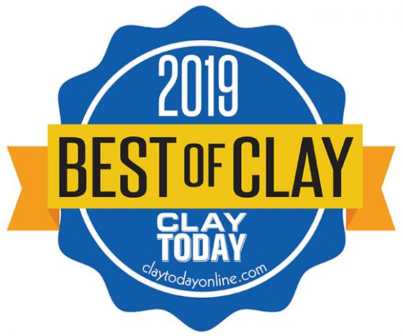 Best Childrens' Dentist - Best of Clay County Florida 2019