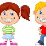 Should My Child wear a Sports Mouthguard?
