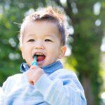Children's Pediatric Dental Care