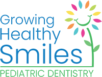 Pediatric Dentistry Fleming Island Growing Healthy Smiles