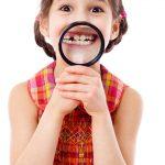 healthy-teeth-children
