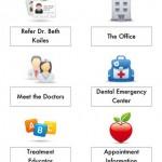 Pediatric Dentistry app