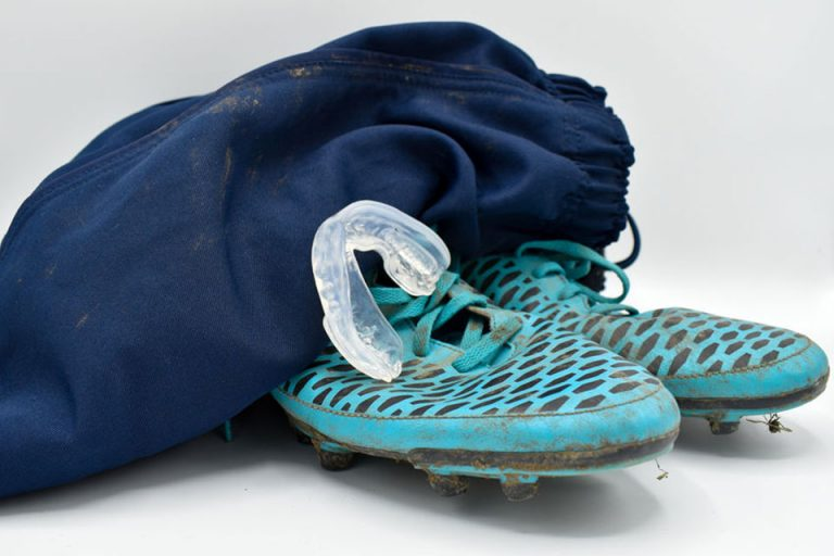 sports mouthguards
