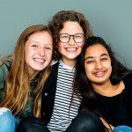 Should my teen see a pediatric dentist?