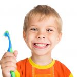 teeth-brushing-basics