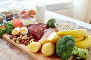 vitamins-minerals-healthy-teeth